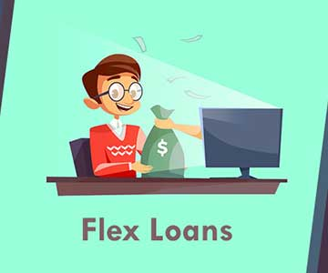 10 Thoughts You Have As Online Flex Loans Approaches | Online Flex Loans